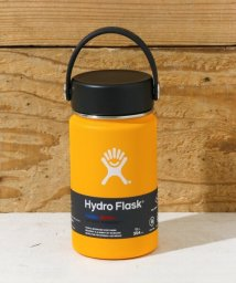 URBAN RESEARCH Sonny Label/Hydro Flask 12oz WIDE MOUTH/500342019