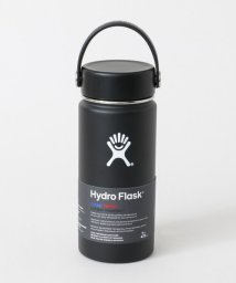 URBAN RESEARCH Sonny Label/Hydro Flask 12oz WIDE MOUTH/500342020
