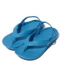 crocs(KIDS WEAR)/CROCSクラシックフリップキッズ/500338304