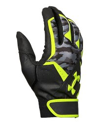 UNDER ARMOUR/アンダーアーマー/メンズ/UA CLEANUP VI  B GLOVE/500343211