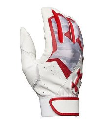 UNDER ARMOUR/アンダーアーマー/メンズ/UA CLEANUP VI  B GLOVE/500343212