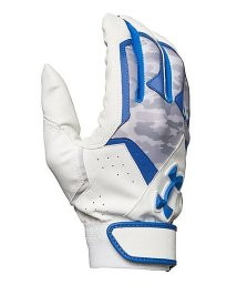 UNDER ARMOUR/アンダーアーマー/メンズ/UA CLEANUP VI  B GLOVE/500343213