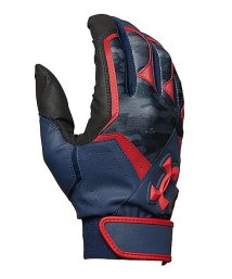 UNDER ARMOUR/アンダーアーマー/メンズ/UA CLEANUP VI  B GLOVE/500343214