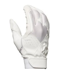 UNDER ARMOUR/アンダーアーマー/メンズ/UA CLEANUP VI  STEALTH B GLOVE/500343216