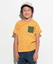 KOE/フルーツリラックスシルエットTシャツ/500337555