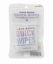 417 EDIFICE/JASON MARKK / ジェイソンマーク QUICK WIPES 3PACK/500345470