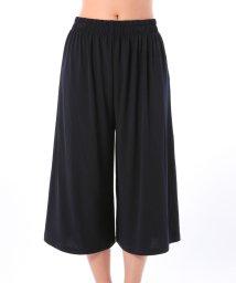 VacaSta Swimwear/【CALIFORNIA SHORE】ガウチョパンツ/500331890