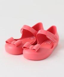 green label relaxing (Kids)/◆【igor(イゴール)】MIA LAZO 13cm/500338829