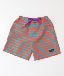 URBAN RESEARCH DOORS(Kids)/Ready Mades SURF SHORTS/500347934