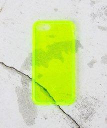 BEAUTY&YOUTH UNITED ARROWS/【予約】<PHILO>エアーショック iPhone7ケース/500348917