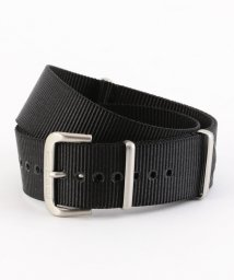 SHIPS JET BLUE/JAM HOME MADE: WATCHLESS BAND NATO/500349169