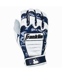 FRANKLIN/フランクリン/CFX バッティンググローブ/500349404