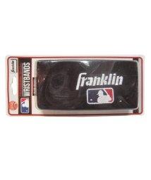 FRANKLIN/フランクリン/6リストバンド/500349408