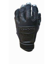 FRANKLIN/フランクリン/メンズ/CFX-PRO 高校生対応モデル 黒/500349411