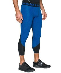 UNDER ARMOUR/アンダーアーマー/メンズ/UA HG COOLSWITCH 2C 3/4 LEGGING/500349417