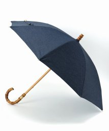 IENA/TWW UMBRELLA BAMBOO GOLD/500348327