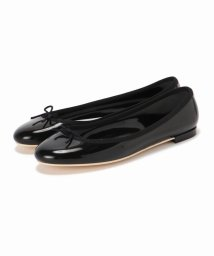 IENA/repetto cendrillon レイン/500348329