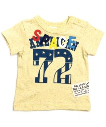 BREEZE / JUNK STORE/AMERICAN SPACE Tシャツ/500336953