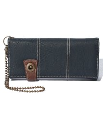 JNSJNM/【DUALMASTER】キリカエロング財布/500339102