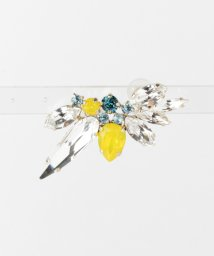 URBAN RESEARCH Sonny Label/dix GLEAM SWAROVSKI EARCUFF/500351299