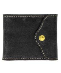 GLEN ROYAL/グレンロイヤル 二つ折り財布(小銭入れ付)/500350487