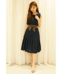 PROPORTION BODY DRESSING/モイストサテンプリーツスカート/500352302