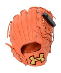 UNDER ARMOUR/アンダーアーマー/キッズ/YOUTH RUBBER BALL ALL ROUND GLOVE(RIGHT)/500353511