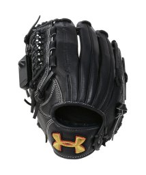 UNDER ARMOUR/アンダーアーマー/キッズ/YOUTH RUBBER BALL ALL ROUND GLOVE(LEFT)/500353512