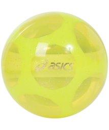 ASICS/アシックス/ハイパワーボールX-LABOMAXI/500354139