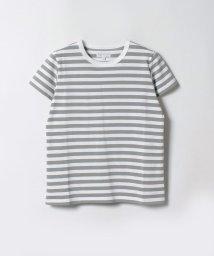 agnes b. FEMME/J008 TS Tシャツ/001966446