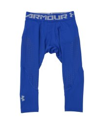 UNDER ARMOUR/アンダーアーマー/メンズ/UA HG ARMOUR COOLSWITCH 3/4 LEGGING/500355410
