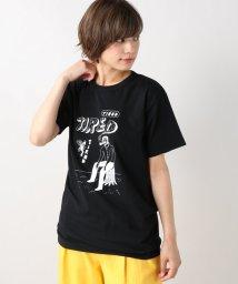 JOURNAL STANDARD/【WHITE LINE/ホワイトライン】 WLxshomiyata TIRED T シャツ/500355627
