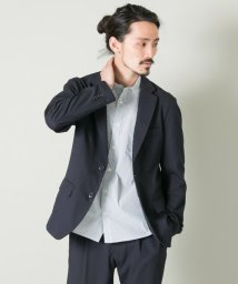 URBAN RESEARCH/URBAN RESEARCH Tailor ストレッチジャケット/500356001