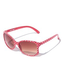 ROPE' PICNIC KIDS/KIDSファッショングラス(ケース付)/500353793