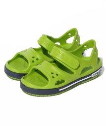 crocs(KIDS WEAR)/CROCSクロックバンド/500346931