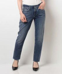 LEVI'S LADY/MARKER TAPERED CAMP GROUND/500354032