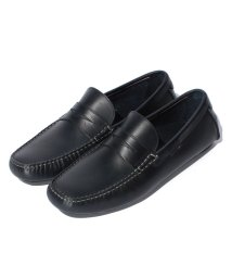 TOMMY HILFIGER MENS/DRIVING SHOES/001786040
