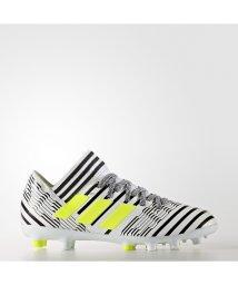 adidas/アディダス/キッズ/ネメシス 17.3-ジャパン HG J/500362942