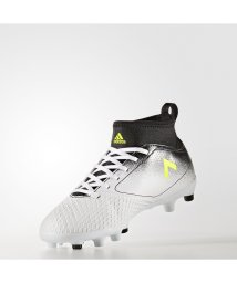 adidas/アディダス/キッズ/エース 17.3-ジャパン HG J/500363043