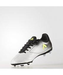 adidas/アディダス/キッズ/エース 17.4 AI1 J/500363058