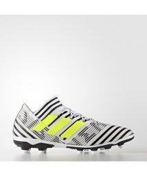 adidas/アディダス/メンズ/ネメシス 17.2-ジャパン HG/500363069