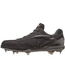 MIZUNO/ミズノ/Global Elite CQ WIDE/500190775