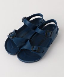 green label relaxing (Kids)/【BIRKENSTOCK(ビルケンシュトック)】RIO EVA16cm-21cm/500344412