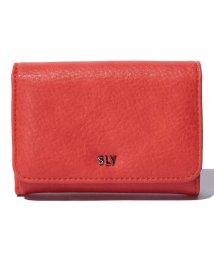 SLY/【SLY】カードケース/500350581