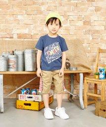 KRIFF MAYER(Kids)/ミュージックフェスTEE(100〜130cm)/500356542