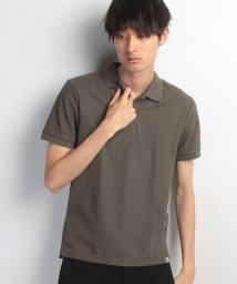 JNSJNM/【OUTDOOR PRODUCTS】ポロシャツ/500353012