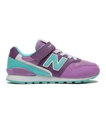 New Balance/ニューバランス/キッズ/KV996VSY/500372058