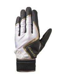 MIZUNO/ミズノ/グローバルエリート 守備手袋 RG/500190809