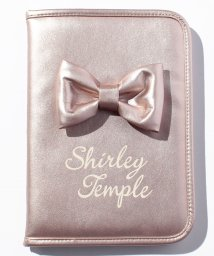 ShirleyTemple/母子手帳ケース/500361914