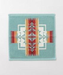 URBAN RESEARCH Sonny Label/PENDLETON Iconic Jacquard TowelsWash/500373983